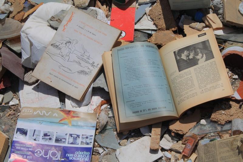marvila books