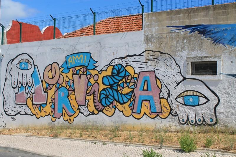 marvila graffiti