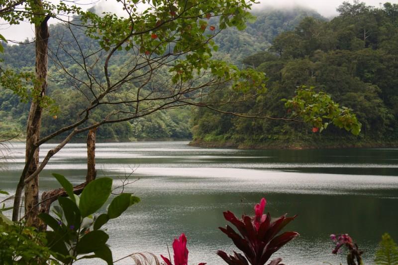 Twin Lakes (Negros)